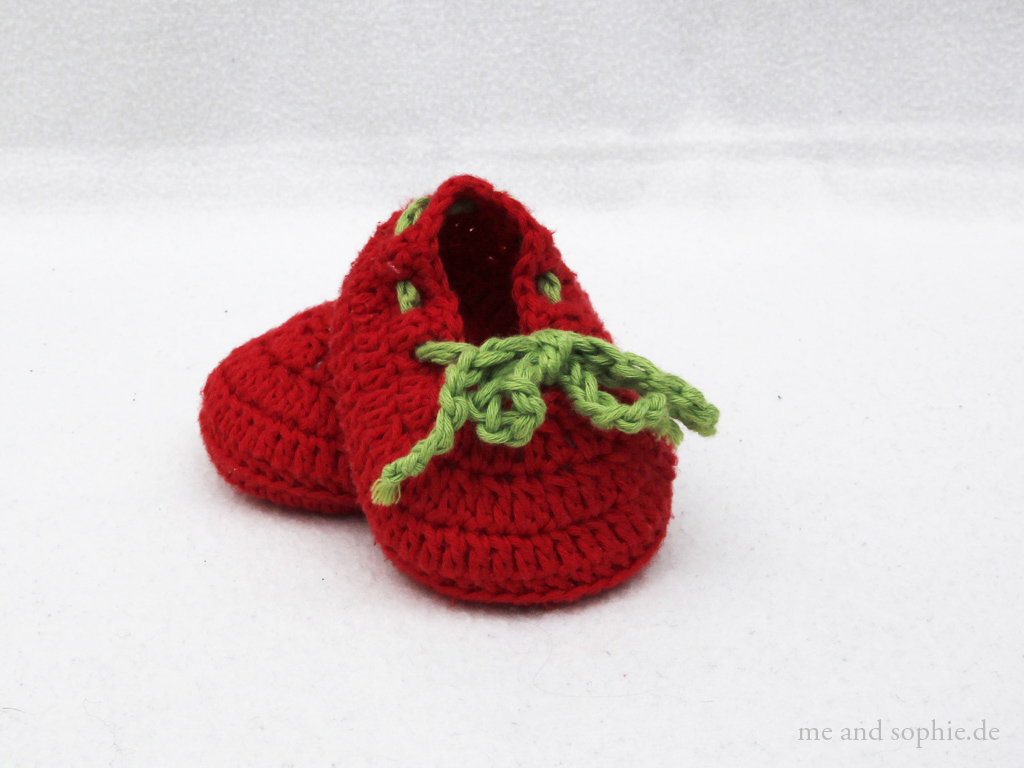 rote babyschuhe 01