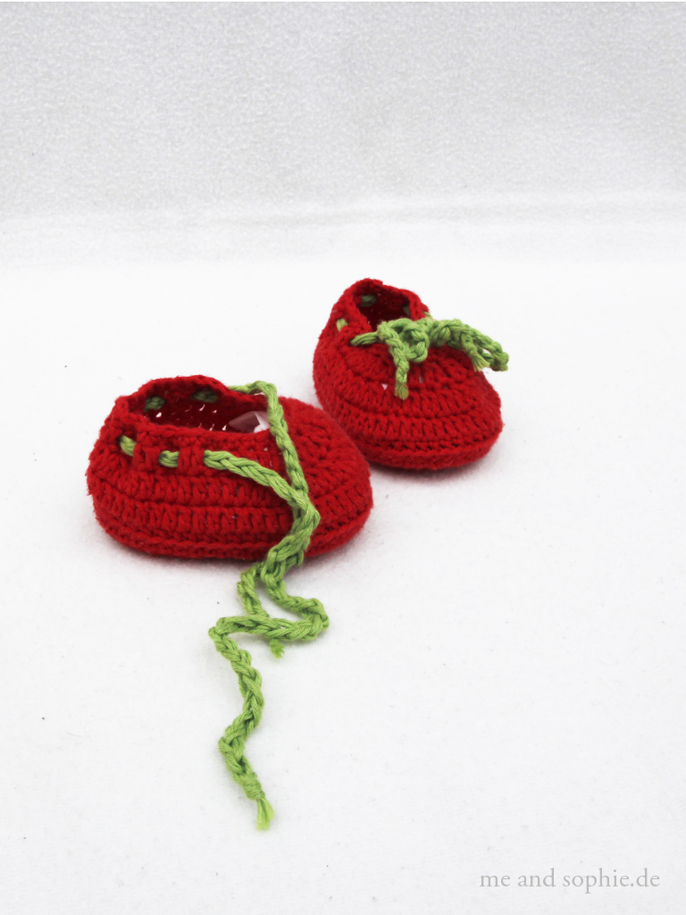 rote babyschuhe 04