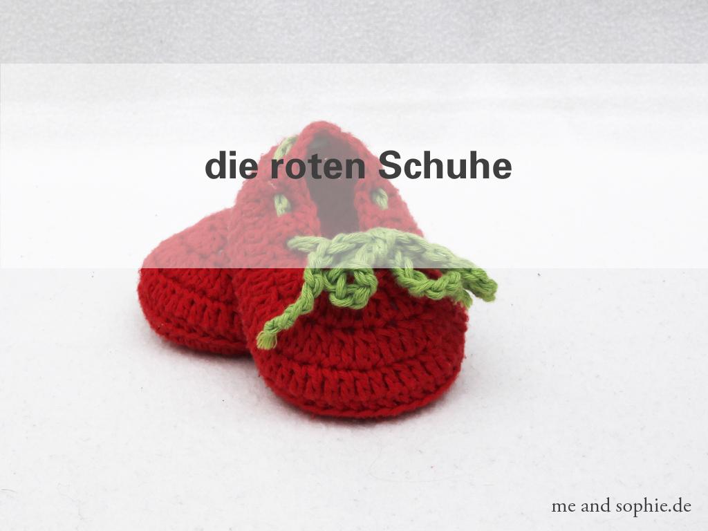 rote babyschuhe_Titelbild