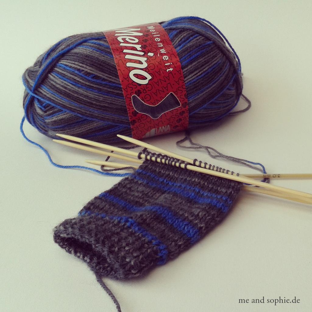 Socken01