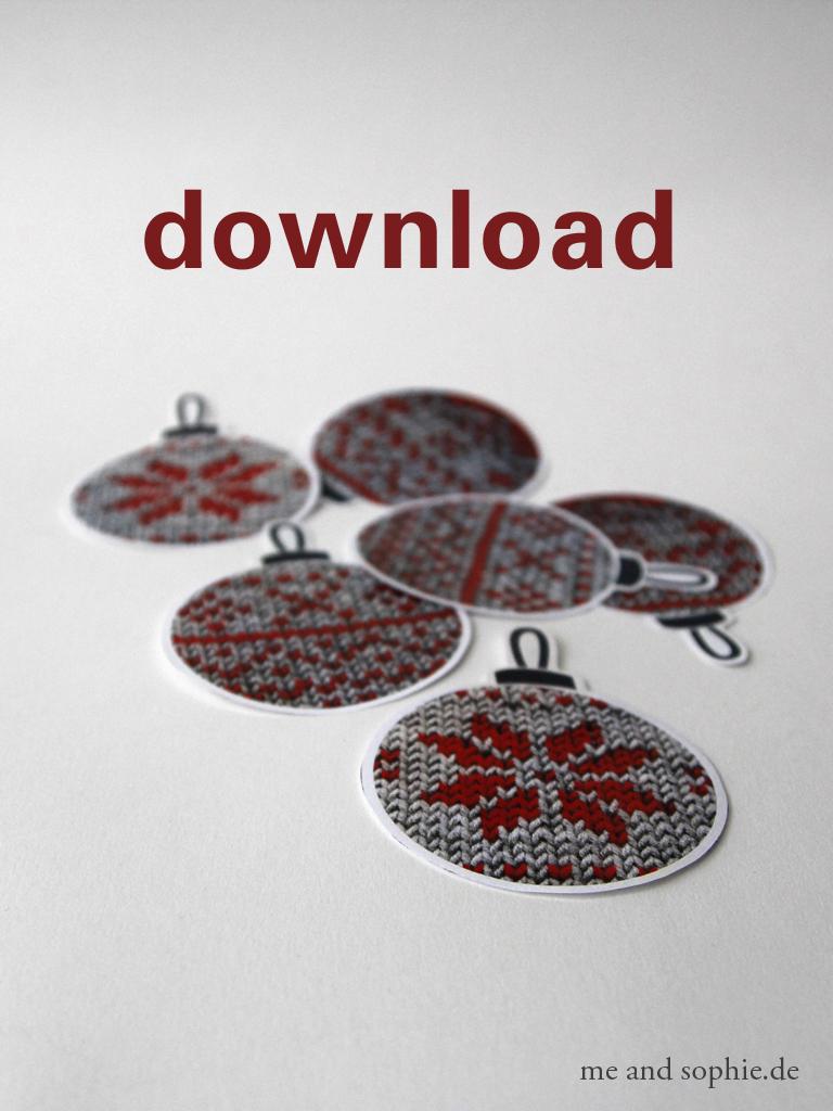 download grau_rot