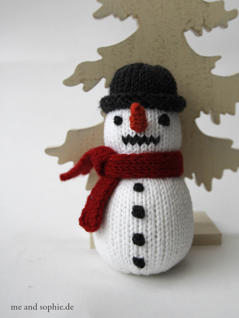 snowman02