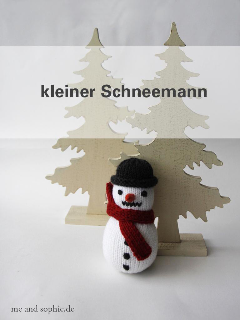 snowman05 Kopie