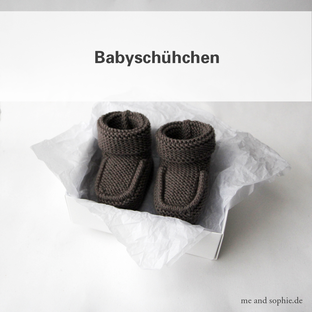 Babystiefel08