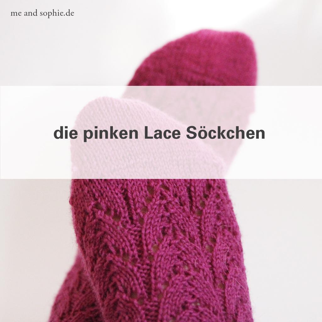 lace socken 18