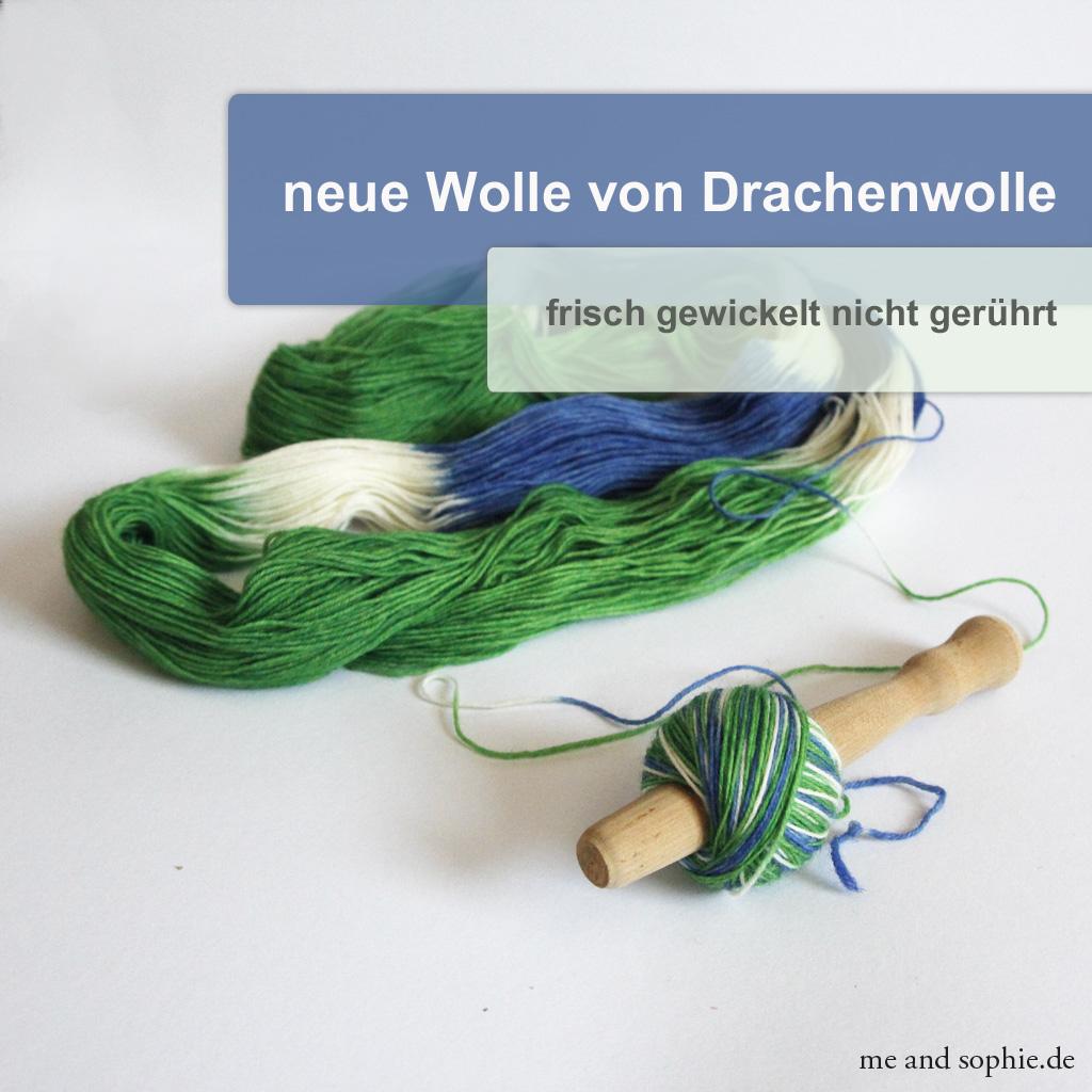 drachenwolle
