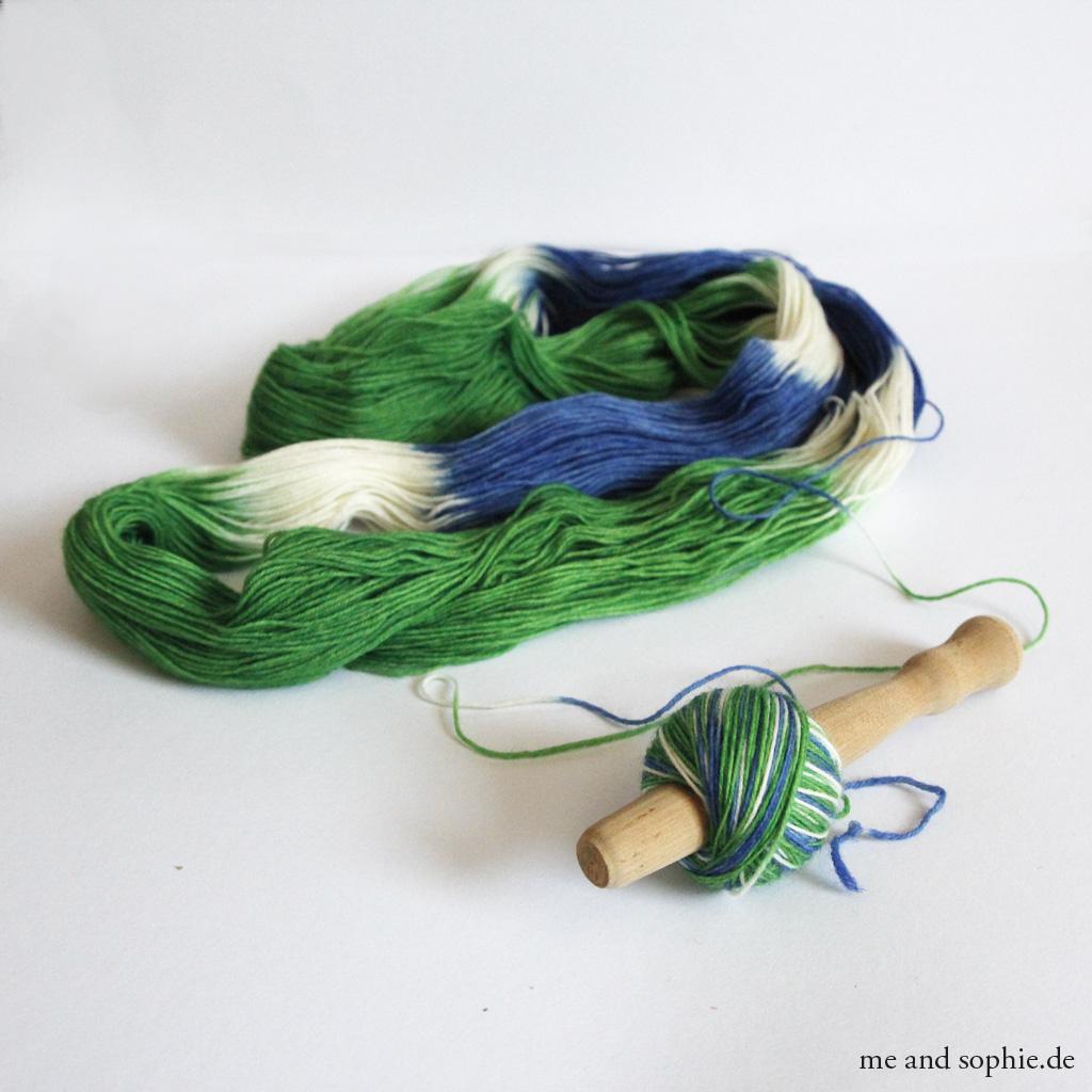 drachenwolle02