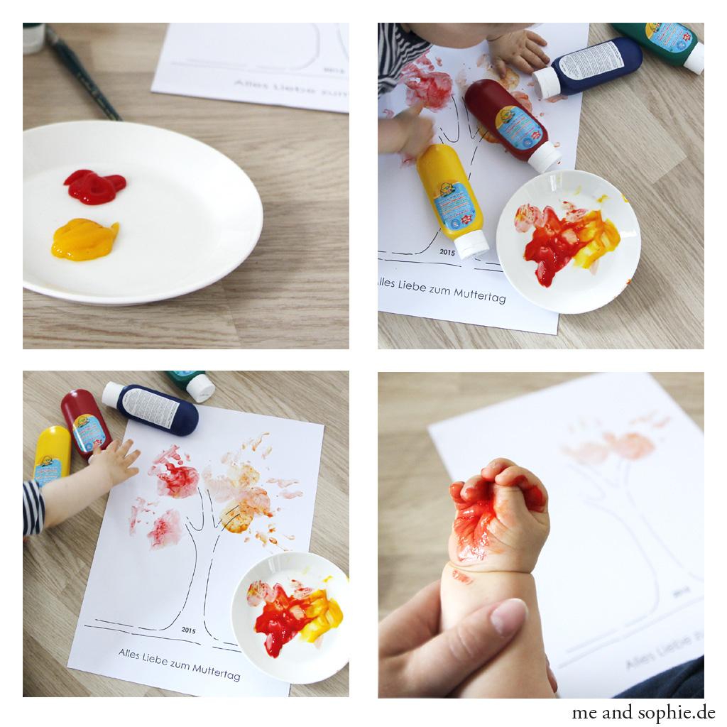 handprints 01