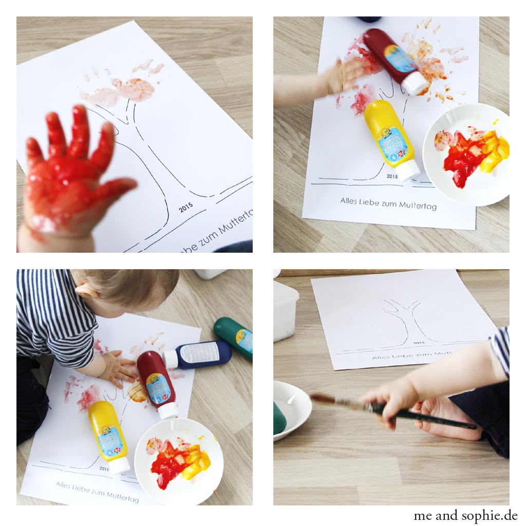 handprints 02
