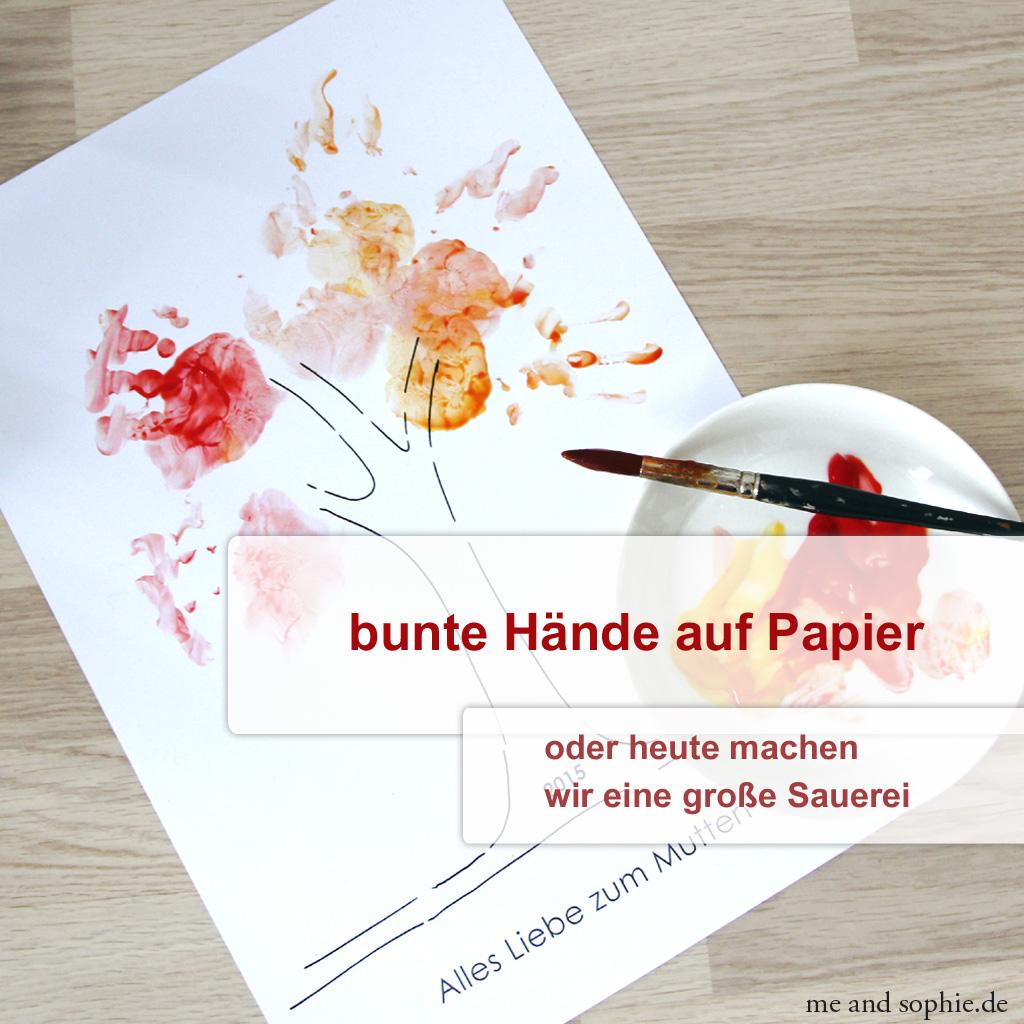 handprints 03
