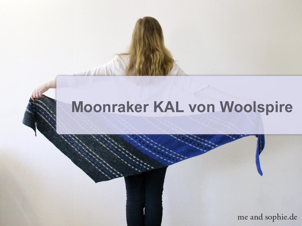 moonraker14